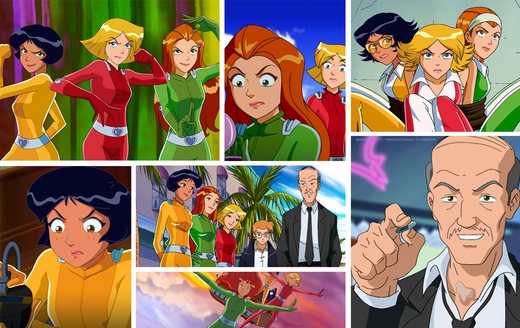 totally-spies-dessin-anime