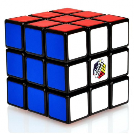 rubik-s-cube-coffret-advanced-rotation