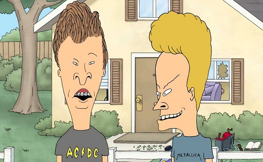 beavis_et_butt_head