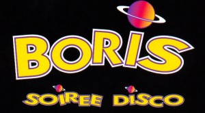Boris-Soiree-Disco