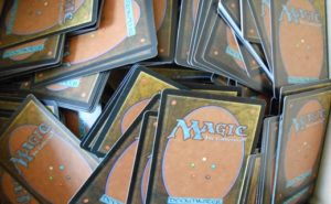 cartes-magic-the-gatering