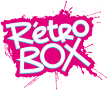 RetroBox-logo