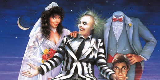 beetlejuice-film-tim-burton