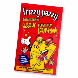 chewing-gum-frizzy-pazzy