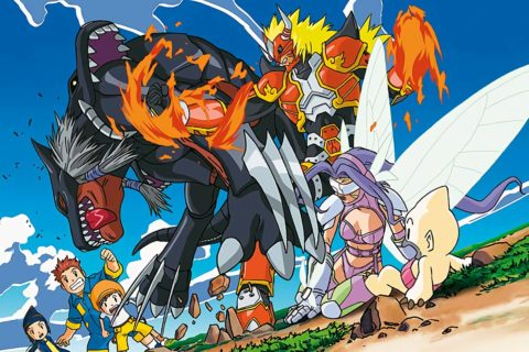 digimon-dessin-anime