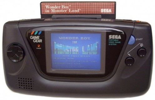 game-gear-master-system