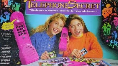 jeu-telephone-secret