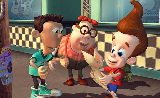 jimmy-neutron