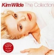 kim wild the collection