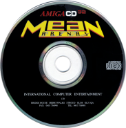 mean arenas cd