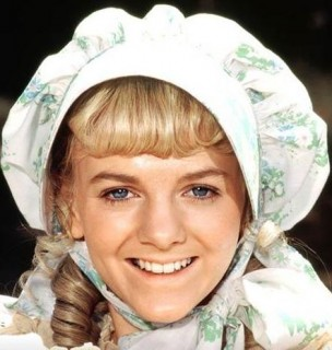 nelly oleson