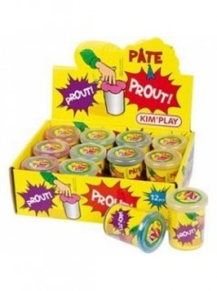 pate-a-prout