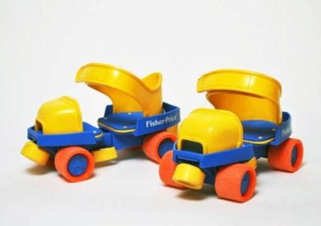 patins-a-roulettes-fisher-price