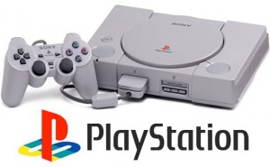 playstation-1995