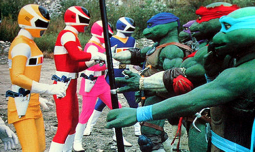 power-rangers-tortues-ninjas