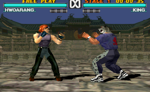 tekken-3-playstation