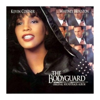 the bodyguard bande originale
