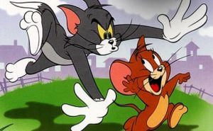 tom-et-jerry