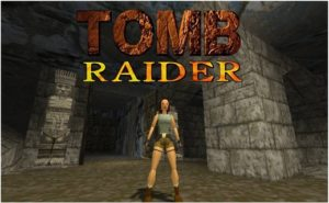 tomb-raider-jeu-playstation