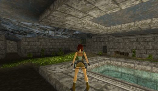 tomb-raider-jeu-video